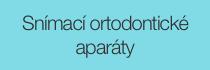 Snímací-ortodontické-aparáty