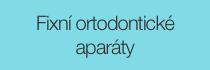 fixni-ortodonticke-aparaty