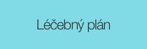 lecebny-plan
